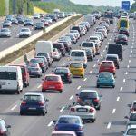 acr traffic