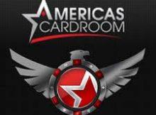 ACR Online Super Series