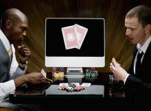 Online Poker Skills