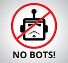 americas cardroom bots