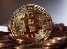 acr bonus code for bitcoin