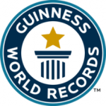 Americas CardRoom Earns Guinness World Record title with $5 Million Venom Payment